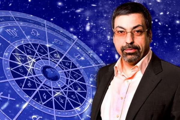 Гороскоп астролога Павла Глобы на 2019 год для всех знаков Зодиака