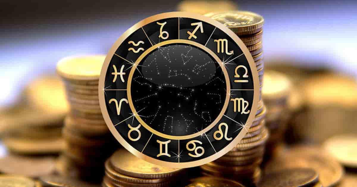 Finansovyj goroskop na nedelyu 1200x628