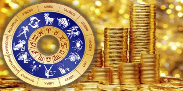 finans horoskop 3 goda