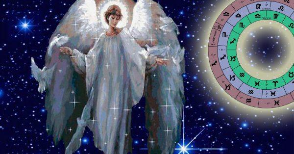 1539256271 angelzz