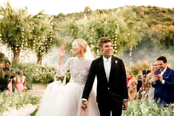 013 chiara ferragni wedding vogue int credit david bastianoni