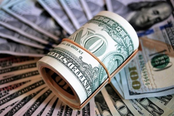 1519549039 the dollar 3125419 960 720