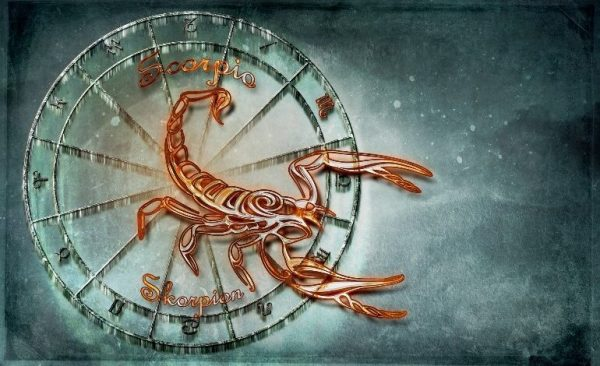Goroskop na 2018 god Skorpion 770x470