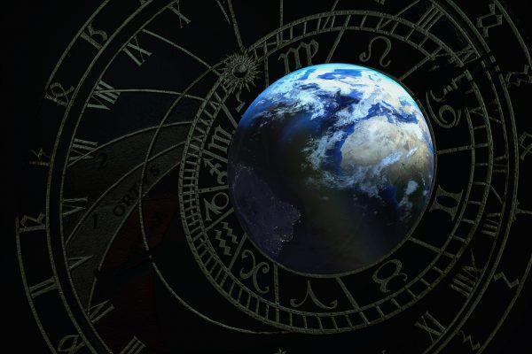 acient planet 1841699 1280