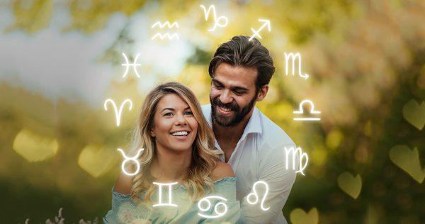 jul 800x560 norm love horo yellow couple