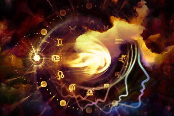 nauchnaya magiya i samorazvitie