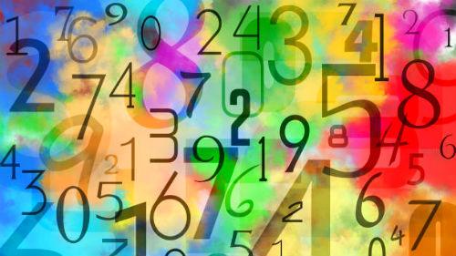 numerologicheskij prognoz na god