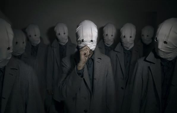 5bcefaca9db22 maska