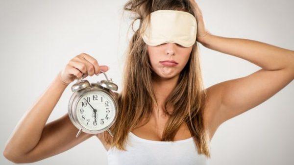 """Картинки по запросу """"Сколько часов сна нужно каждому знаку Зодиака"""""""""""