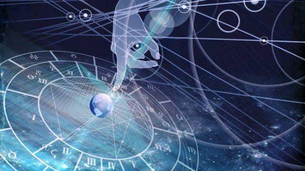 energetika znakov zodiaka