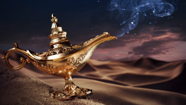 genie magic lamp myth wish ss 1920 660x371