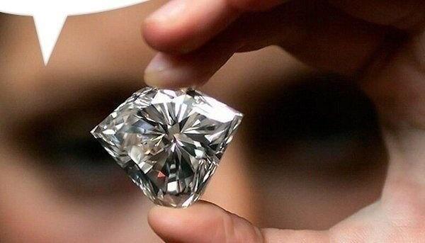kristall share