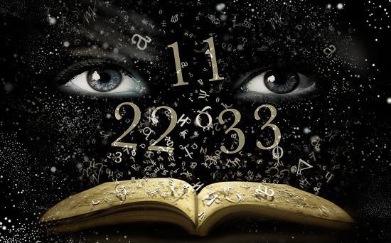 numerologiya masterskie chisla