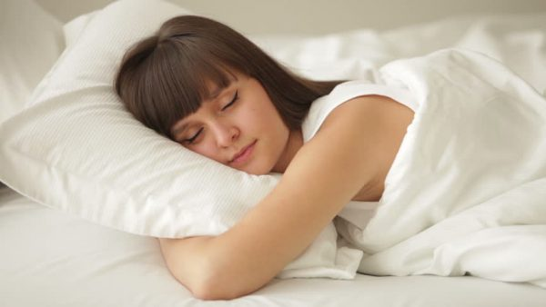 Как правильно спать: советы по фен-шуй