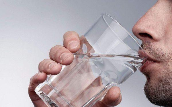 1455101094 voda