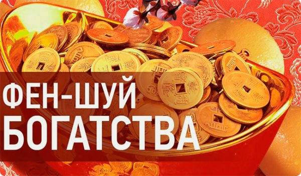 1458810380 monetki