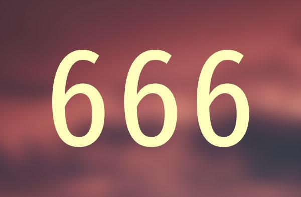 666 600x394