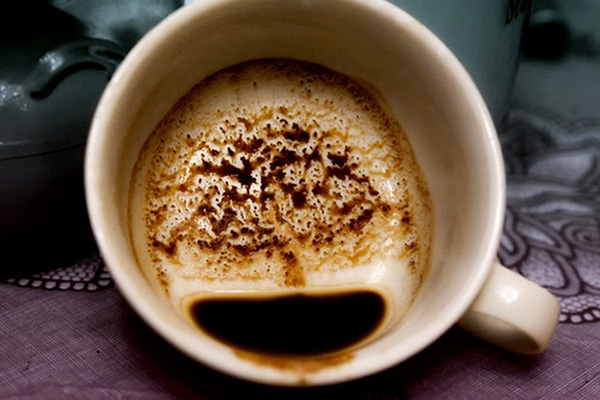 Gadanie na kofeynoy gushe3