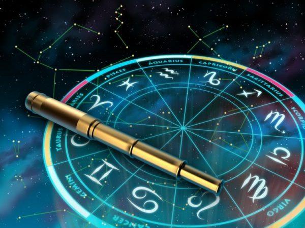 Goroskop na iyul 2018 goda dlya vseh znakov zodiaka 1