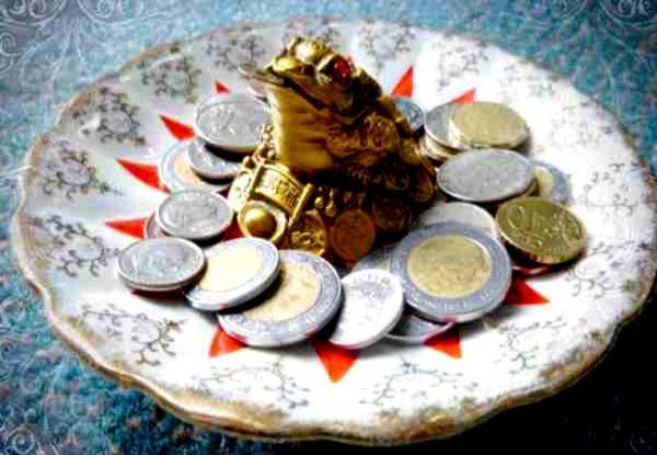 fen shui dlya schactia i bogatstva1