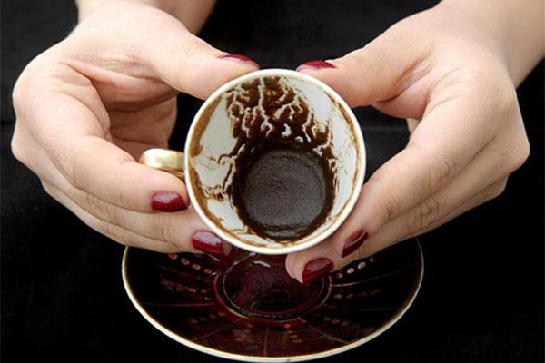 gadanie na kofejnoj gushhe 11
