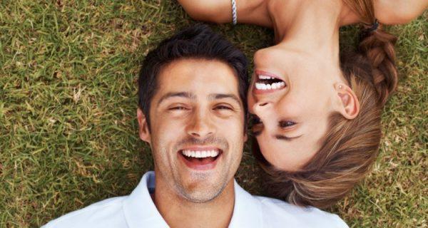 kak vedut sebya muzhchiny znakov zodiaka v brake