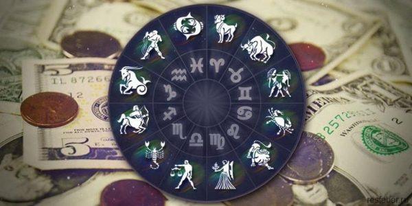 znaki zodiaka prityagivayuschie dengi