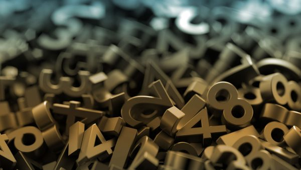 06 numerology
