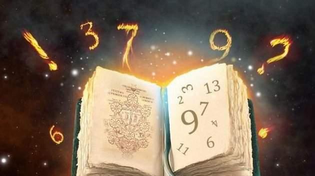 1547145036 numerolkniga