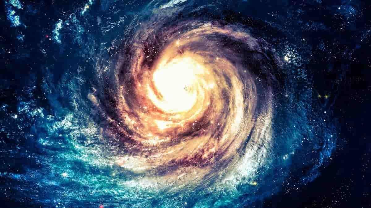Goroskop vasilisy volodinoj na nedelyu 1200x740