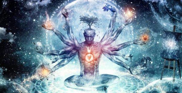 Kak zashhitit sebya ot chuzhoj negativnoj energii