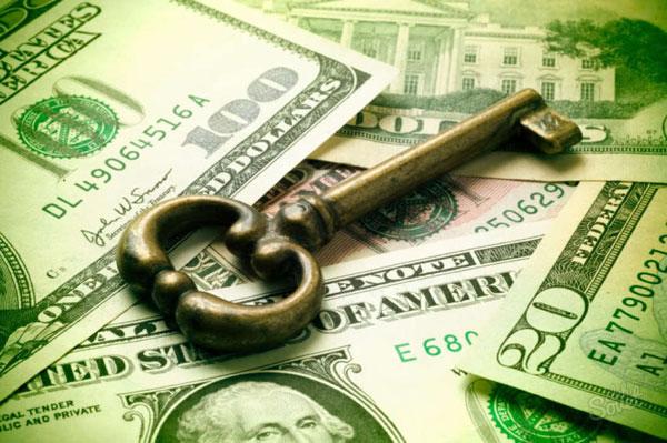 bukvennye kody deneg i udachi bukvy dlya bogatstva