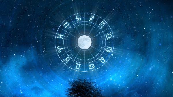 goroskop na 26 marta