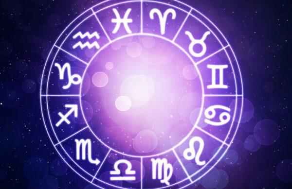 goroskop na nedelyu s 19 po 25 dekabrya dlya vseh znakov zodiaka 1