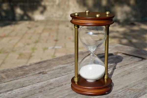hourglass 2846643 960 720