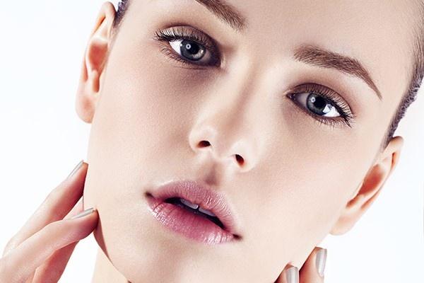 makeup nude 600x400 1491733118 1