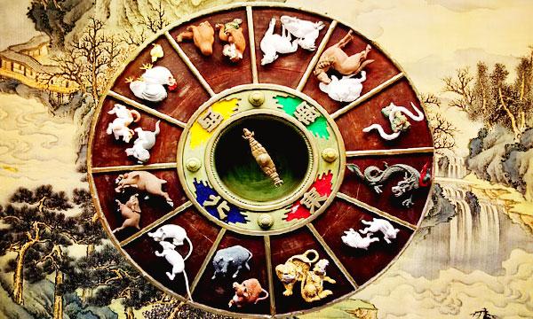 vostochnyj goroskop kitajskij kalendar po godam 1