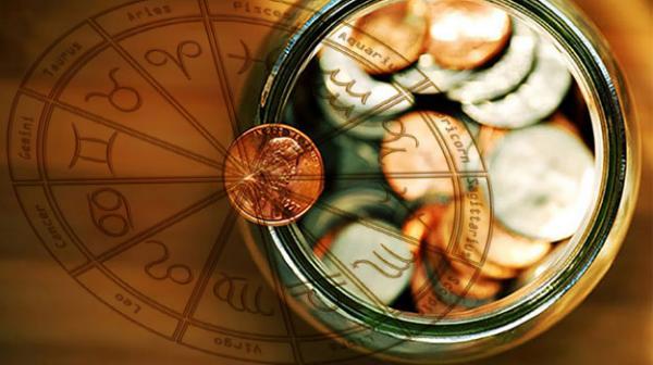 weekly finance horoscope 625X350