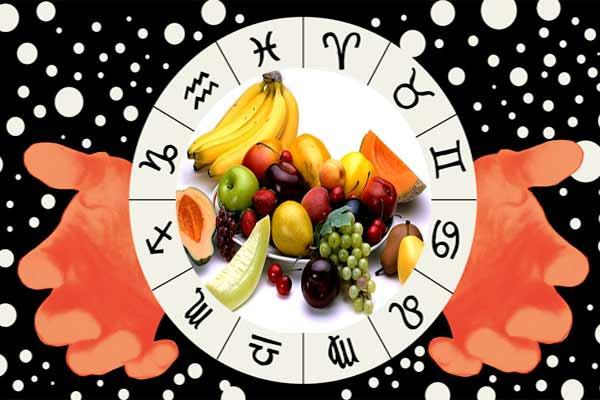 1375520907 diet according to zodiac