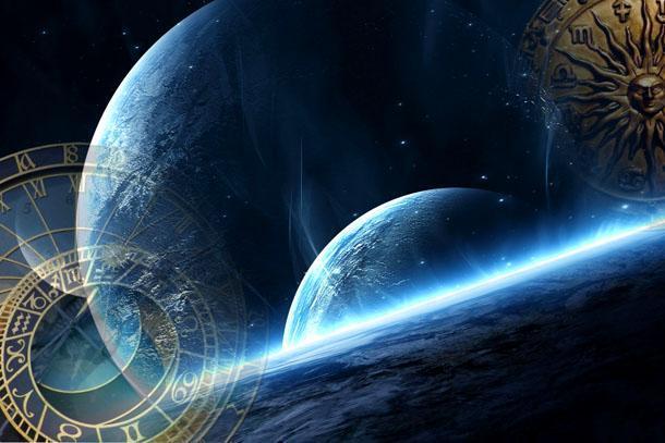 Картинки по запросу Гороскоп на сентябрь