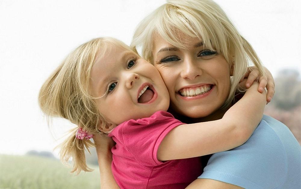 Картинки по запросу мамы с детьми