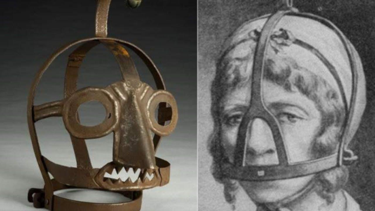 Картинки по запросу Средневековые нашествия демонов
