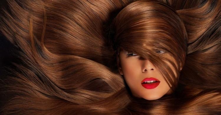 Картинки по запросу Действенные заговоры для крепких волос