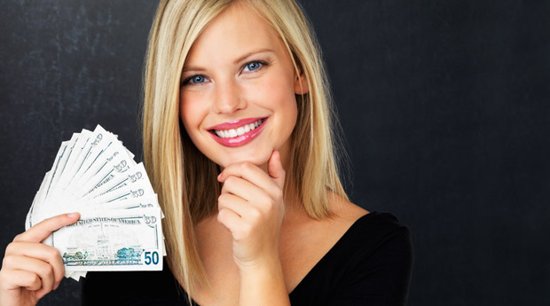 Картинки по запросу Секреты успеха в привлечении денежных потоков для каждого знака Зодиака