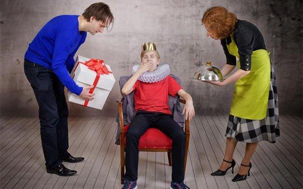 Картинки по запросу Самые плохие родители по знаку Зодиака