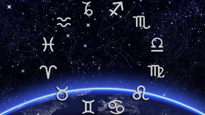 Картинки по запросу Интересные факты о знаках Зодиака