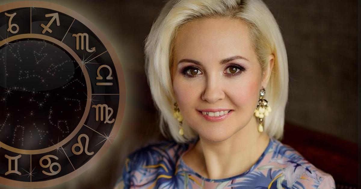 Картинки по запросу Гороскоп на октябрь 2019 для всех знаков Зодиака от Василисы Володиной