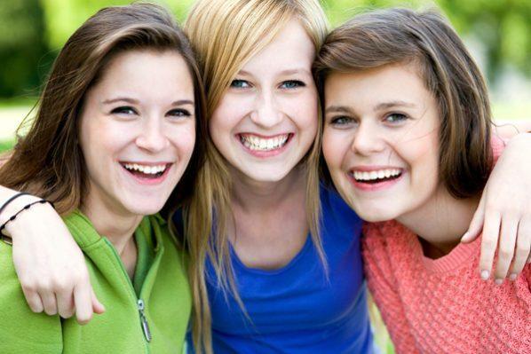 Картинки по запросу 3 знака зодиака, из которых выходят лучшие друзья