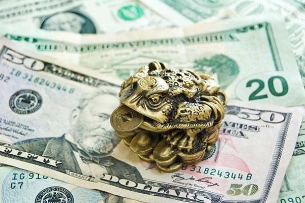 7 способов привлечь в дом деньги