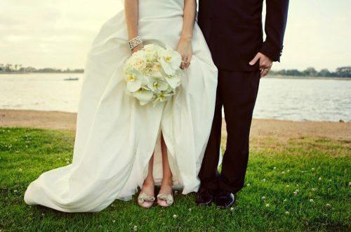 Картинки по запросу Как узнать имя суженного: проверенные методы
